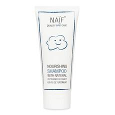 Naïf Baby & Kids - Shampoo