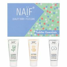 Naïf Baby & Kids - Toddler Essentials