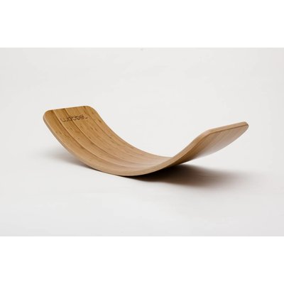 wobbel Wobbel - Bamboo / Kurk
