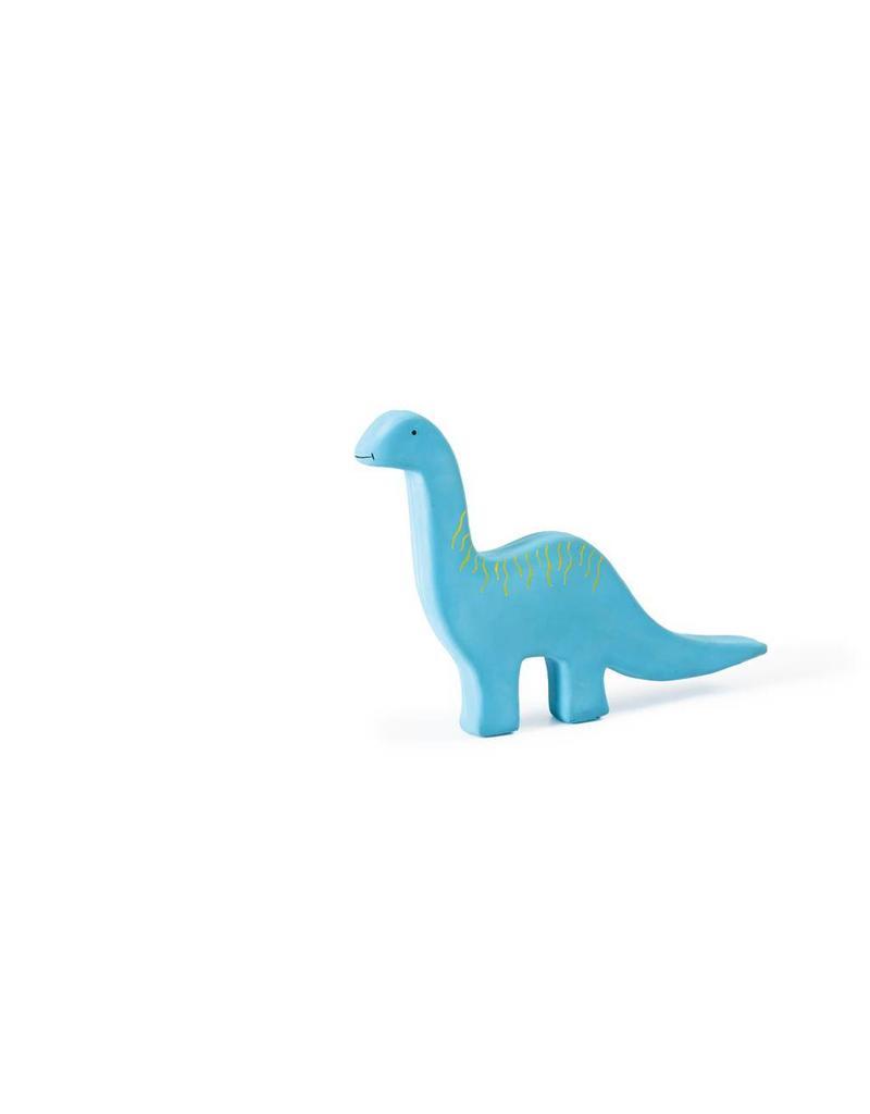 tikiri Rubberen dino - Diplodocus