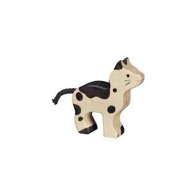 Holztiger Kat