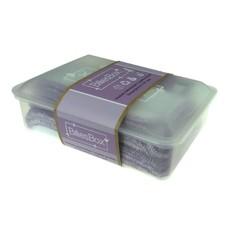 Billies box Doekjes met lotion