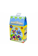MadMattr Smart Shapes