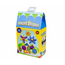 MadMattr Smart Shapes