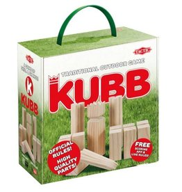 Kubb Kubb Set