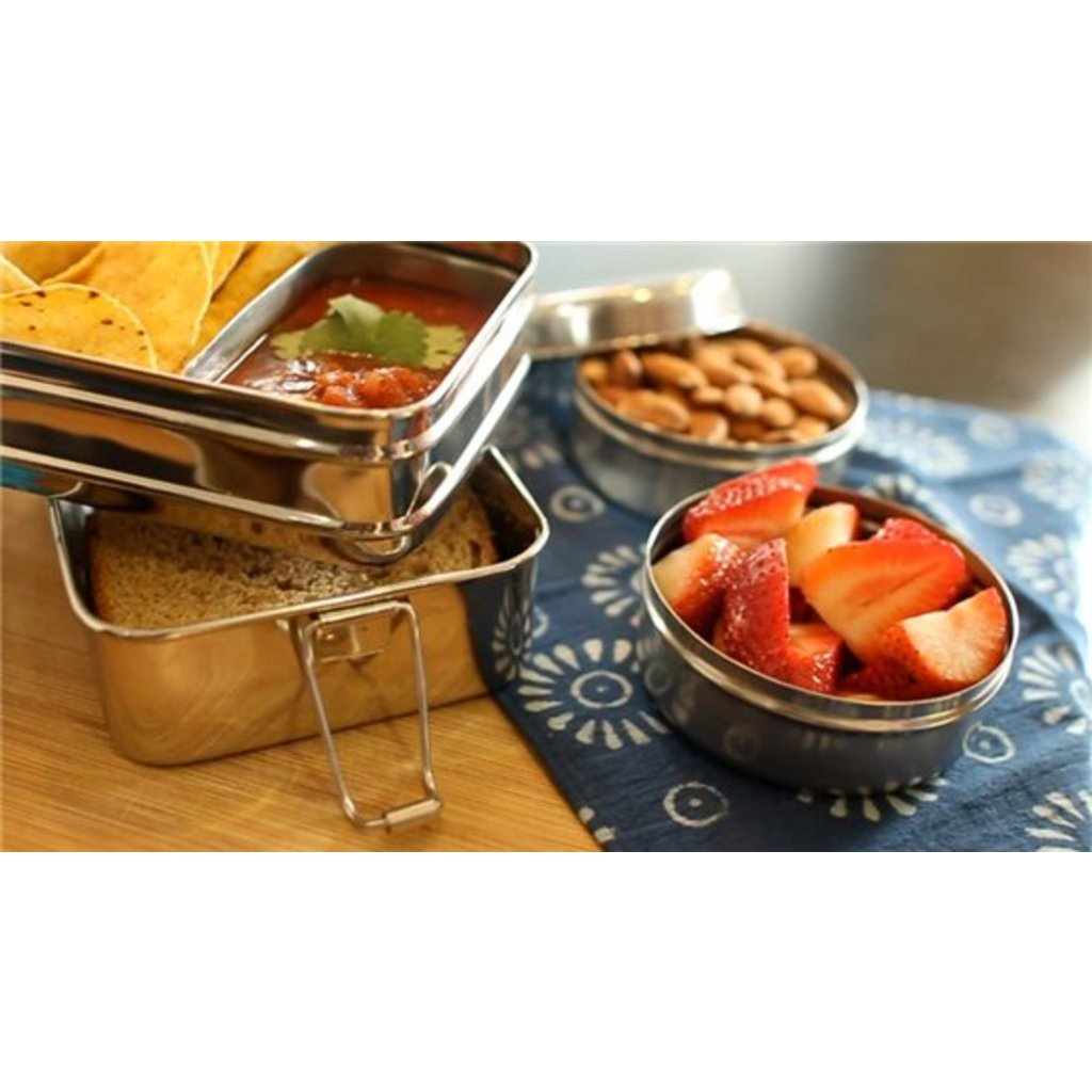 Eco Lunchbox Eco dipper