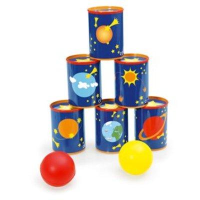 Scratch Ballenwerpspel big bang
