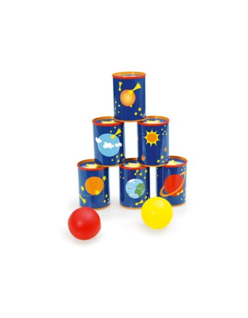Scratch Ballenwerpspel big bang
