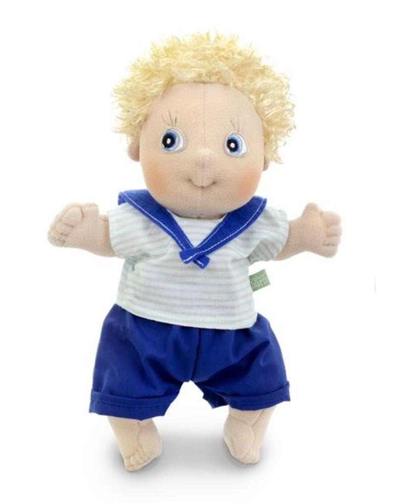 Rubens barn Cutie Adam