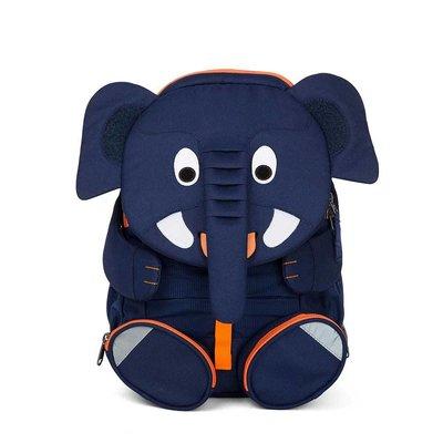affenzahn Elias olifant