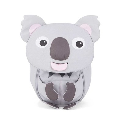 affenzahn Karla Koala