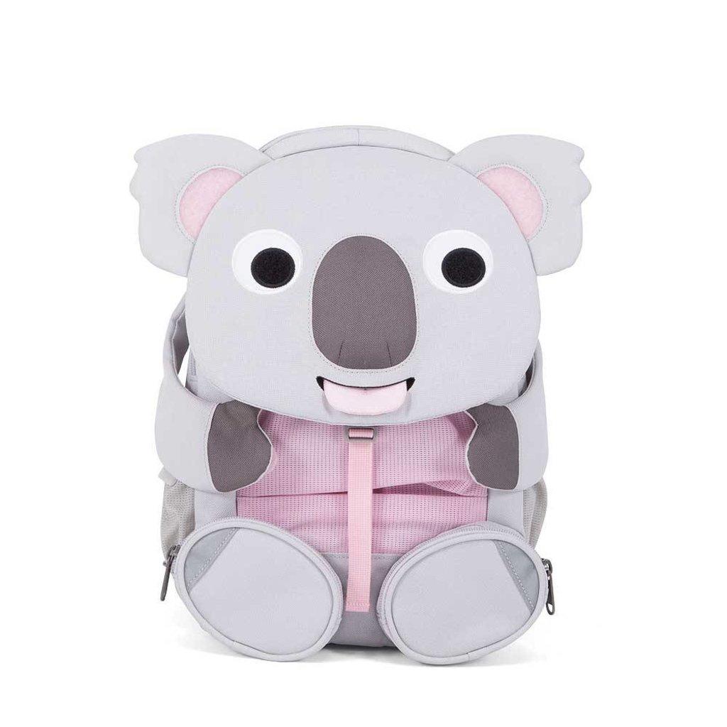 affenzahn Kimi Koala Groot