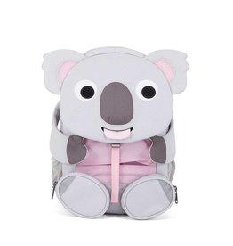 affenzahn Kimi Koala