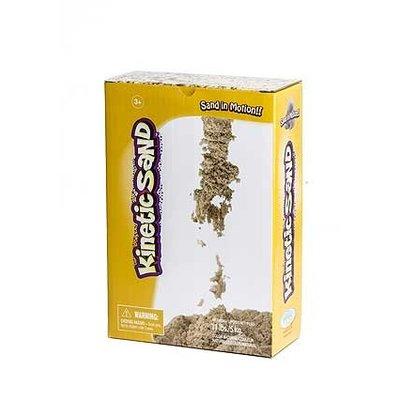 Kinetic Sand Kinetic sand 5kg