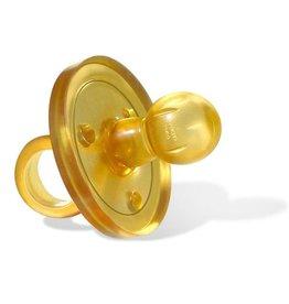 Goldi Speen natuurrubber rond - Maat L - 12+M
