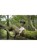 Rubens barn Ecobud Poppy