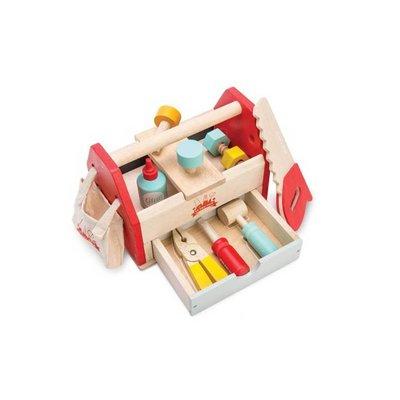 Le Toy Van Werkset