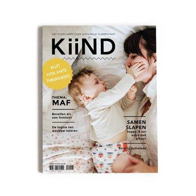 Kiind Kiind Magazine 11