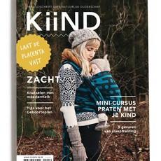 Kiind Kiind Magazine 12