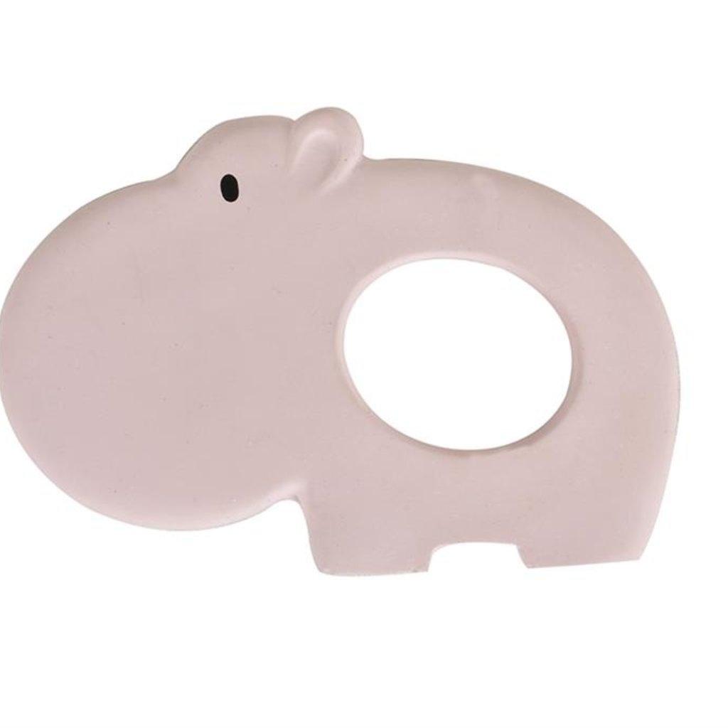tikiri Bijtring Nijlpaard