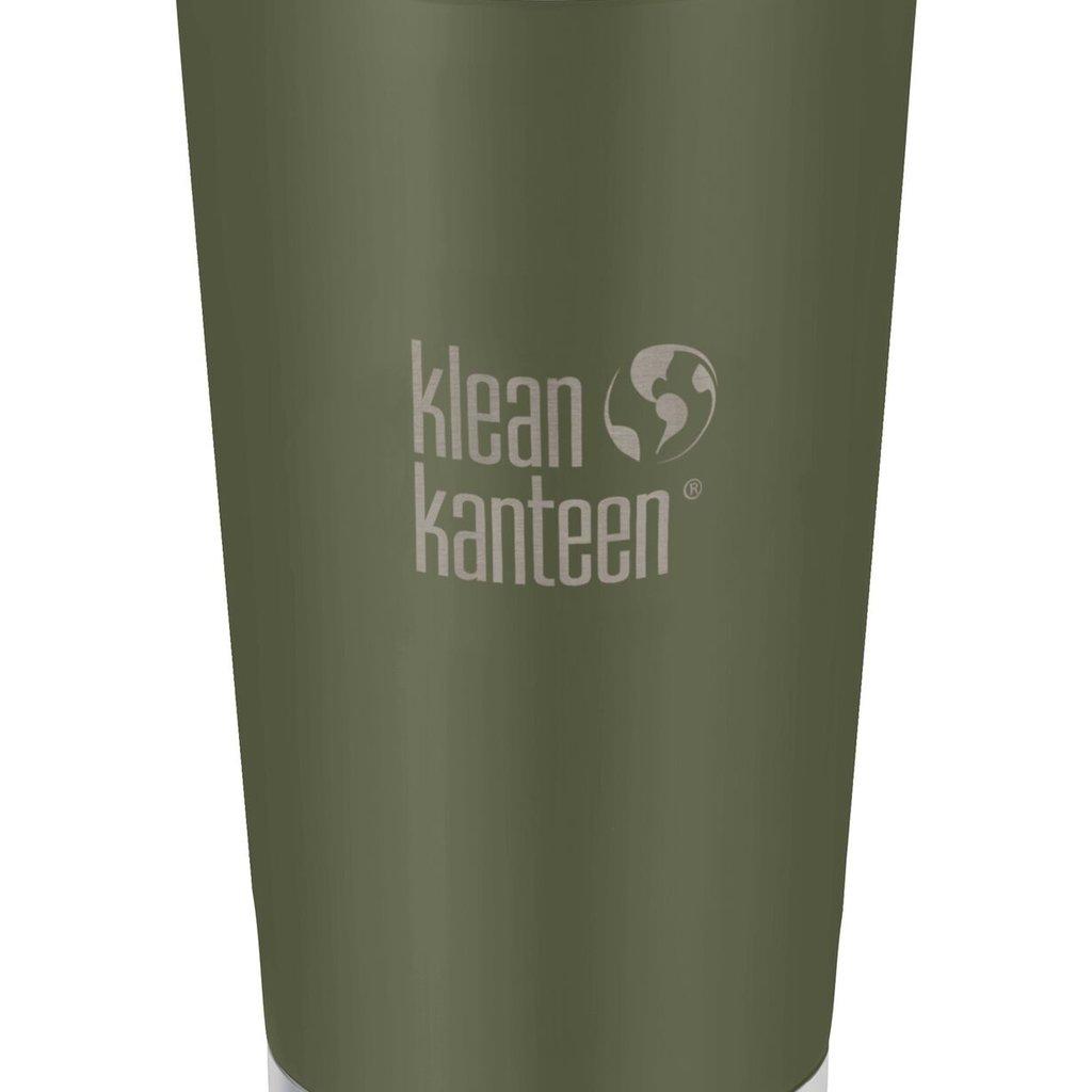 Klean Kanteen 473ml - Tumbler - Fresh Pine