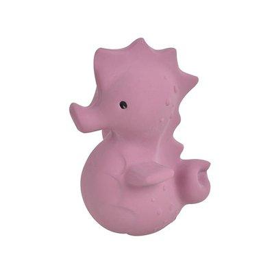 tikiri Zeepaard