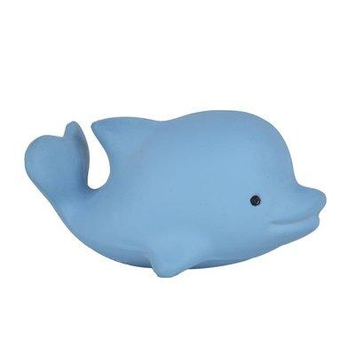 tikiri Dolfijn