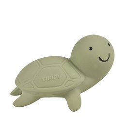 tikiri Schildpad