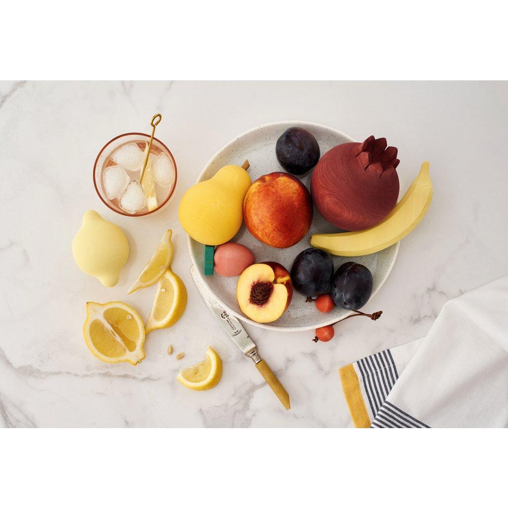 Raduga Grez Fruit Set