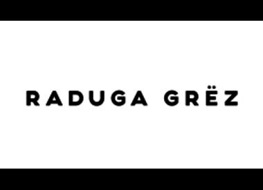 Raduga Grez