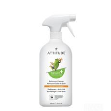 attitude Badkamer - Spray