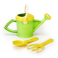 green toys Gieter