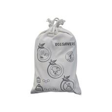 ecosavers Wasdroger ballen 6stuks
