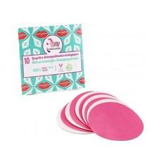 Lamazuna Wasbare Makeup pads