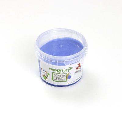 Neogrün Vingerverf potje - versch.kleuren