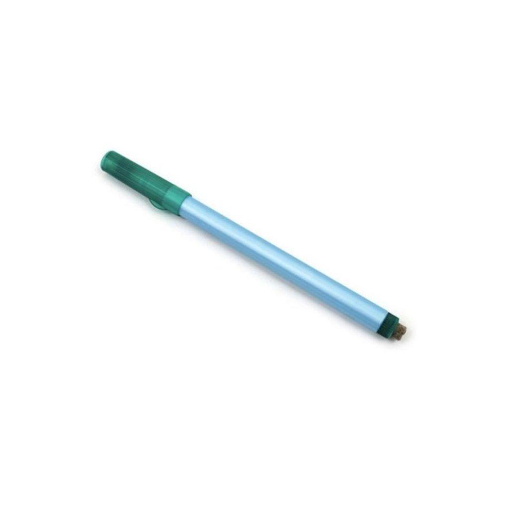 Staedtler Pen voor correctbook
