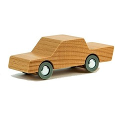 Waytoplay Heen en weer auto
