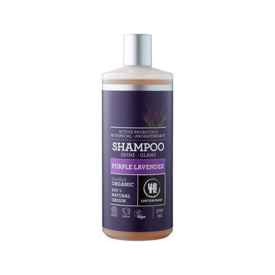 Urtekram Shampoo - lavendel