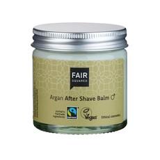 Fair Squared After shave - argan