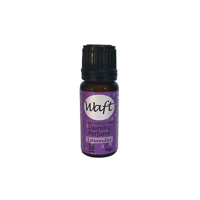Waft Wasparfum - 10ml