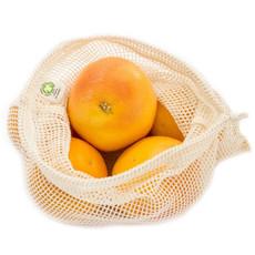 BoWeevil Fruit en groente netje