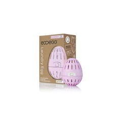 Eco egg Wasbal - lente bloesem