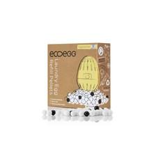 Eco egg Wasbal navulling - geurvrij