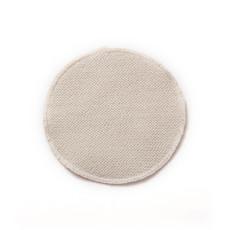 Elanee Zoogcompressen - zilver