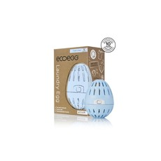 Eco egg Wasbal - fresh linnen