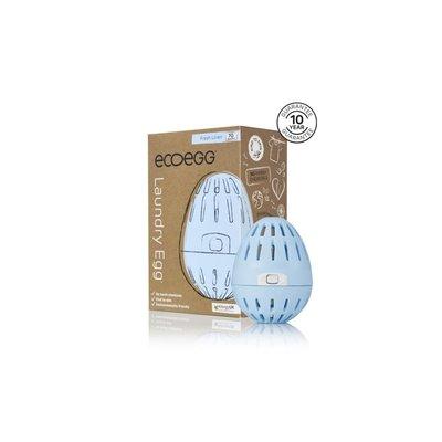 Eco egg Wasbal - fresh linnen