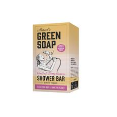 marcel's green soap Douche zeep
