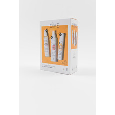 Cîme Skincare box droge of rijpere huid