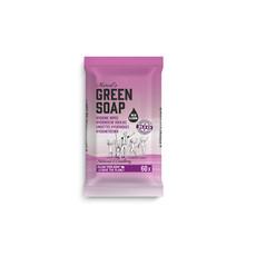 marcel's green soap Schoonmaakdoekjes - Patchouli & Cranberry