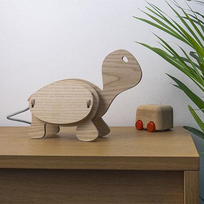 Gone's Zoo lamp schildpad - showmodel